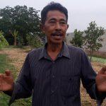 เข้าสวนในป่าคอนกรีตของเกษตรกรเมืองกรุง นักการศึกษาหัวใจเกษตรเต็ม 100 %
