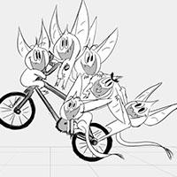 bike_icon