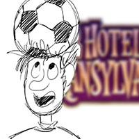 soccer_icon
