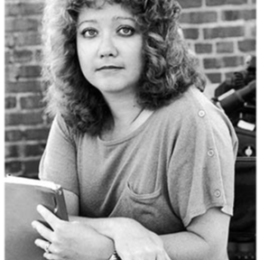 Image result for S.E. Hinton the outsiders