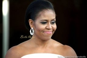 michelle-obama-state-dinner-prime-minister-of-singapore-1-600x400