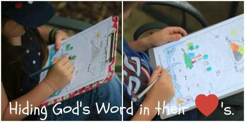 hiding gods word (1)