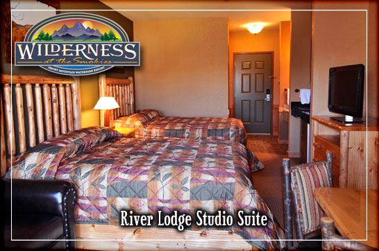 Riverview Lodge pic