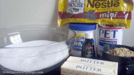 fantasy-fudge-ingredients