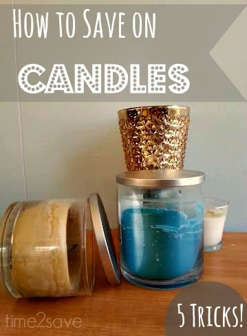 how-to-save-on-candles