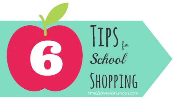 6-tips-school-shopping