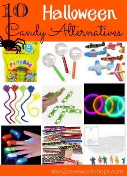 halloween-candy-alternatives