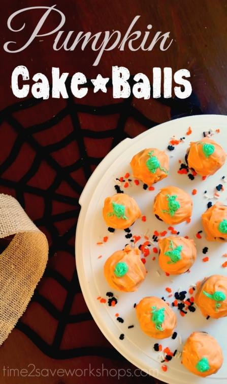 pumpkin-cake-balls-recipe