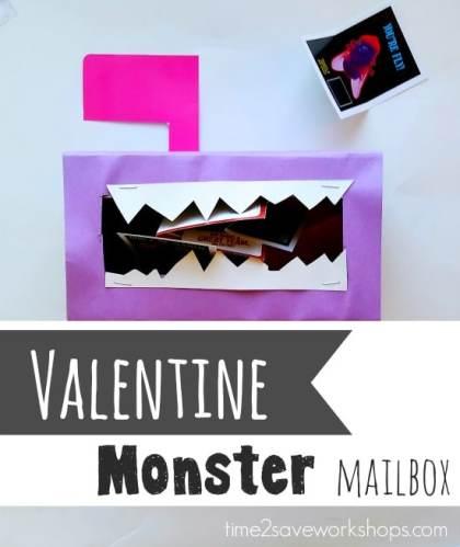 valentine-mailbox