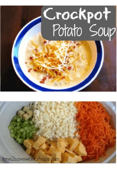 crockpot-potato-soup