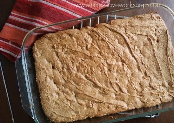 carrot-cake-oven