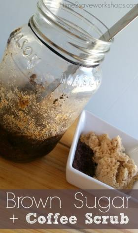 brown-sugar-coffee-scrub