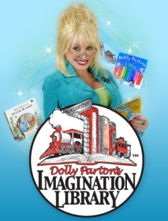 dolly-parton-imagination-library