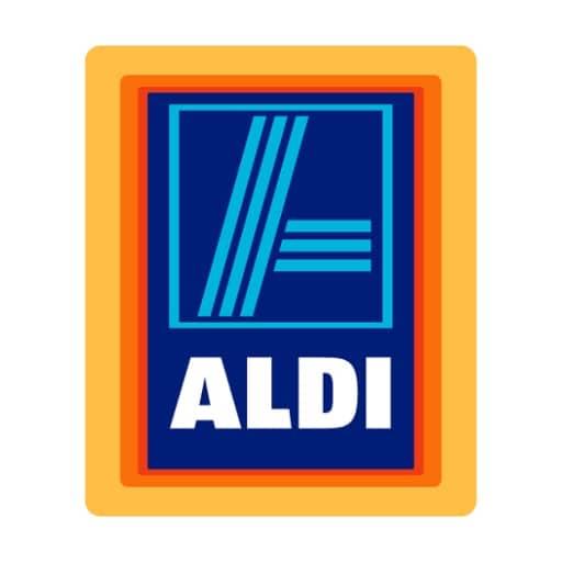 photograph regarding Aldi Coupons Printable named Aldi Coupon codes: 5 Methods towards Help you save