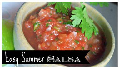 easy-summer-salsa