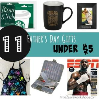 fathers-day-gifts-under-$5