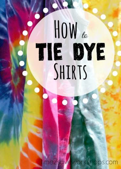 how-to-tie-dye-shirts