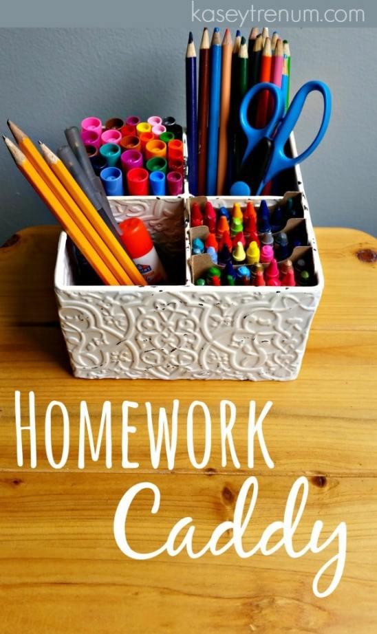 homework-caddy1