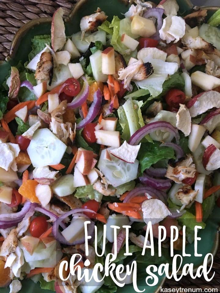 fuji-apple-chicken-salad