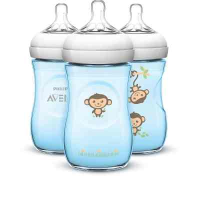 avent-special-bottles-blue