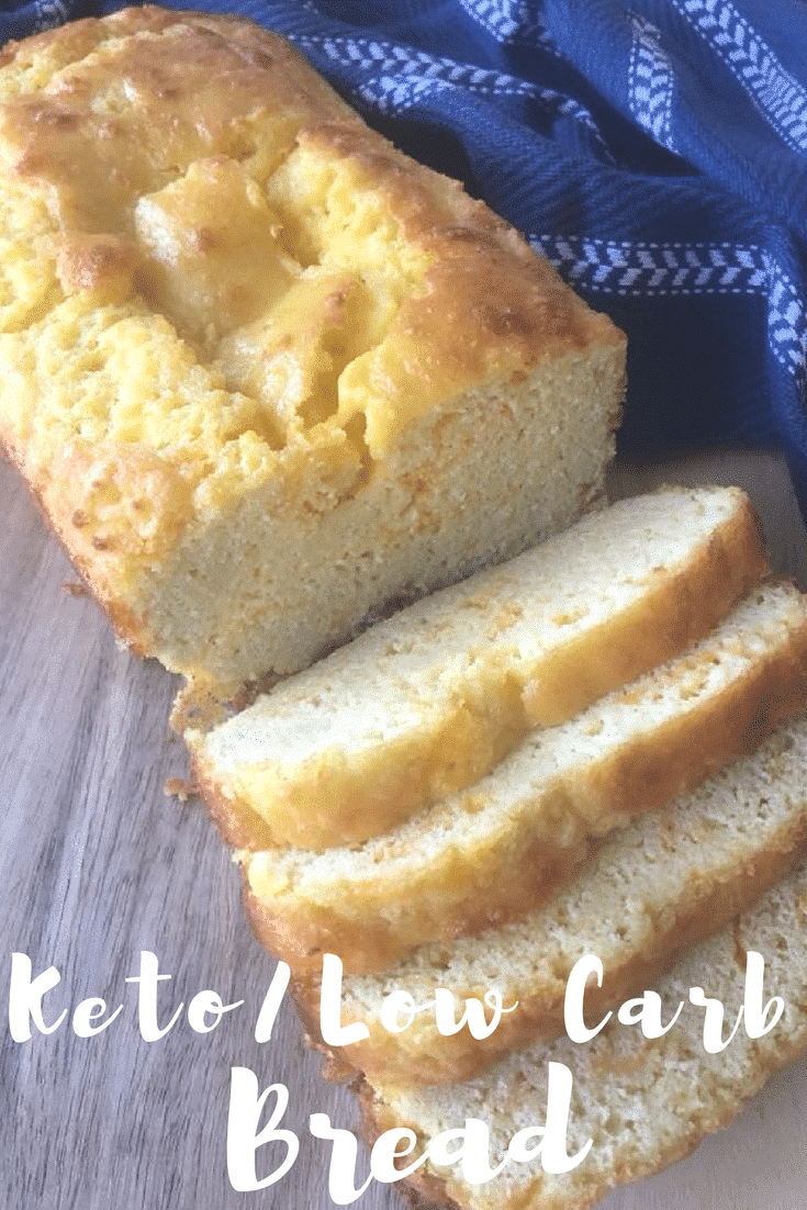 1 Loaf French Bread Recipe