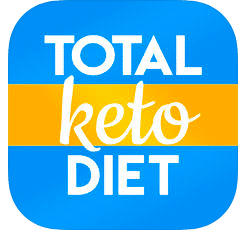 Best Keto Apps to Track Macros When Following a Ketogenic Diet