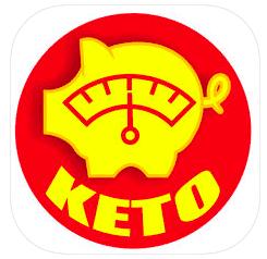 Stupid Simple Keto App