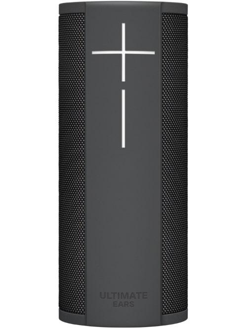 Megablast Speaker