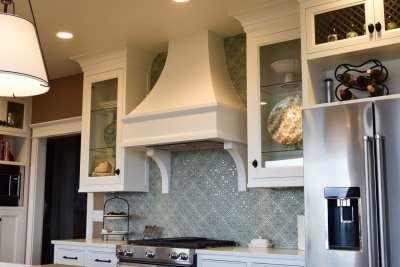 fletcher kitchen-2326