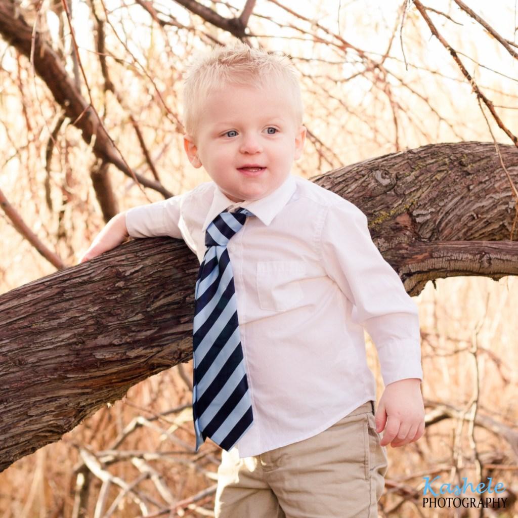 Photographers in Utah Melanie T's son