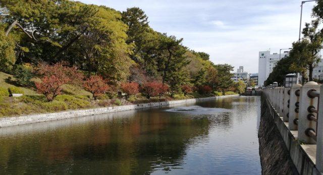 松山城 現存12天守 愛媛県 松山市 観光