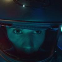 日本語訳 Hold On - Justin Bieber(ジャスティン・ビーバー) 歌詞和訳