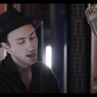 日本語訳 Love Is Gone - SLANDER ft. Dylan Matthew(スランダー & ディラン・マシュー) 歌詞和訳