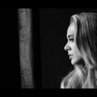 日本語訳 Easy On Me - Adele(アデル) 歌詞和訳
