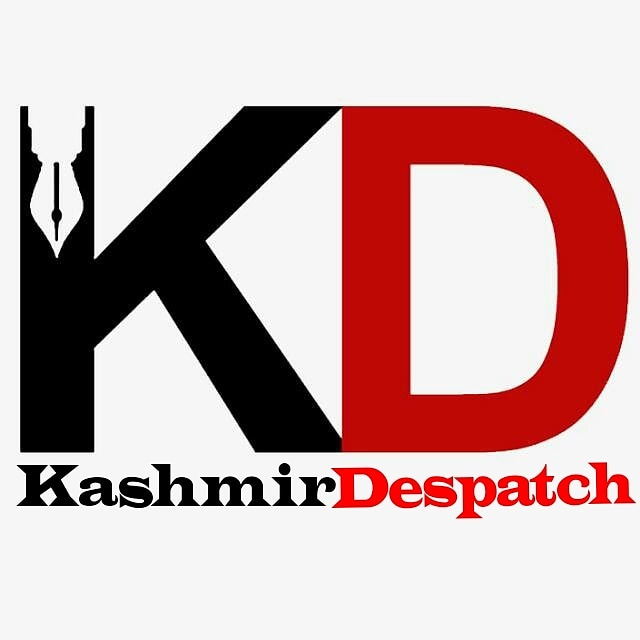 Five shops looted during night in Kashmir's Varmul