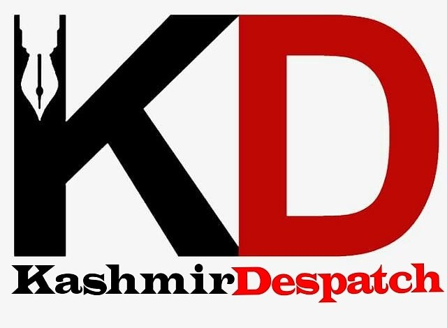 Clamour for district status to Sopore goes louder