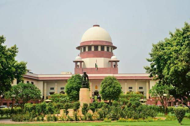 Centre withdraws plea in SC against farmers' tractor rally on Jan 26