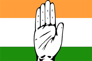 Reservation roaster for DDC chairpersons is totally arbitrary, aimed to favour some influential members: Cong