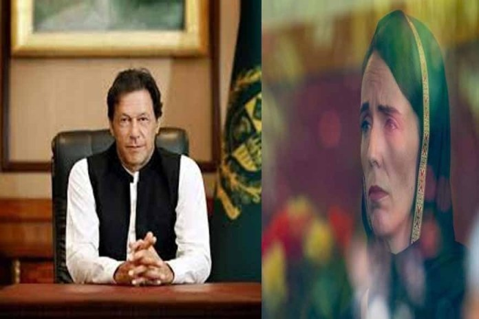 Imran Khan, Jacinda Ardern named Time magazine's most influential people of 2019