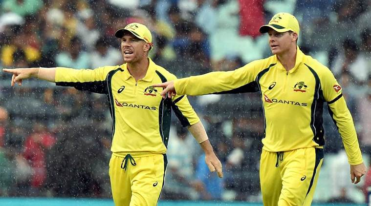 Sorry Siraj and Indian team, racism not acceptable: David Warner
