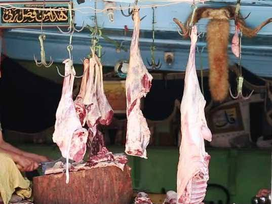 MUTTON CRISIS: Stalemate over rates push retail dealers to roads