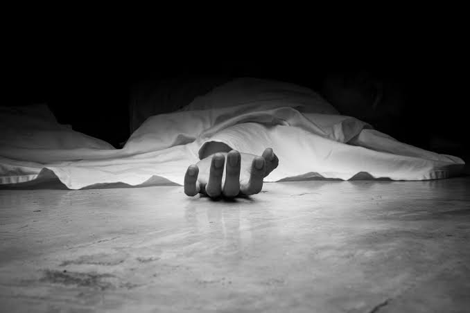 Court directs SSP to hold enquiry into death of 2 pregnant women in Anantnag