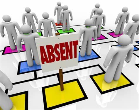 242 employees found absent, 11 offices found locked in Kishtwar