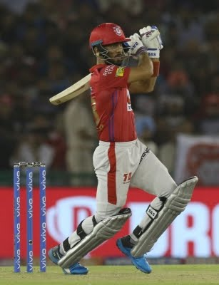 Syed Mushtaq Ali T20: Punjab, TN, Baroda storm into quarters
