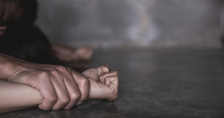 Pakistan: Civil Judge Raped teen Girl In His Chamber