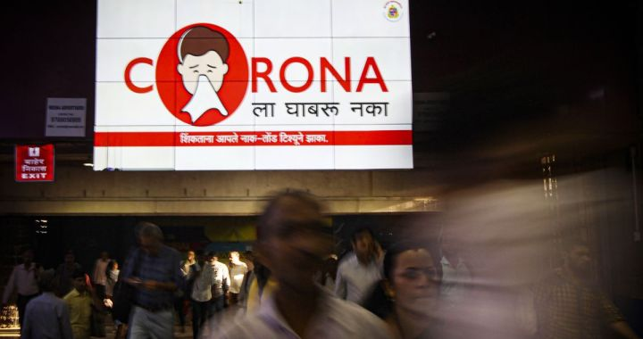30 more test positive as J&K's COVID-19 tally crosses 1000