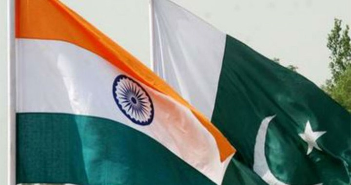 India: Asked Pakistan to reduce Embassy staff by half within 7 days