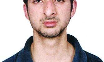 Mir Majid