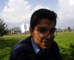 Jasim Malik