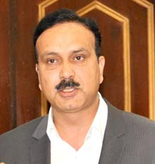 Sajjad-Kichloo